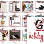 The Gifting Experts 2013 Holiday Gift Guide