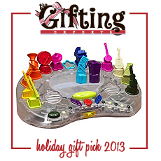 B.-Symphony-in-B.-Orchestra_TGE_holidaygiftguide2013