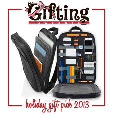Cocoon-SLIM-Backpack_TGE_holidaygiftguide2013