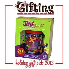 jawbones_TGE_holidaygiftguide2013