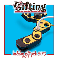 pivot_power_TGE_holidaygiftguide2013