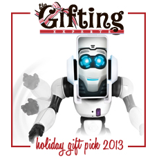 robome_TGE_holidaygiftguide2013