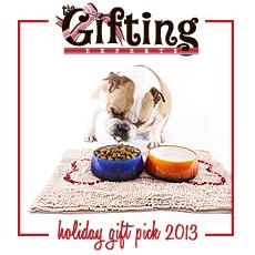 soggy_doggy_slopmat_TGE_holidaygiftguide2013