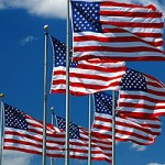 Lists We Love: Free Gifts for Veterans and Active Military