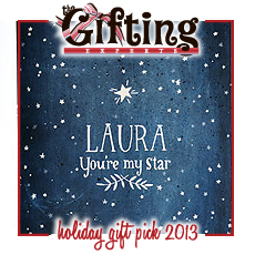 youre_my_star_personalized_childrens_print_TGE_holidaygiftguide2013