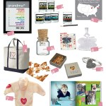 Top 10 Picks: Sentimental Gifts Everyone Will Love