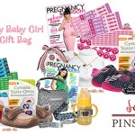 Tiny Tots Tuesdays: Celebrity Baby Bag GIVEAWAY (Boy and Girl!) Courtesy of Jewels and Pinstripes