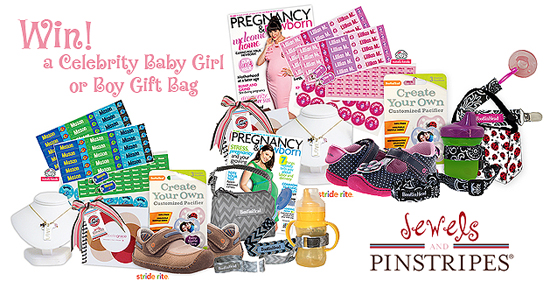 Jewels_and_Pinstripes_Giveaway_Baby-Girl_Baby-Boy_BLOG