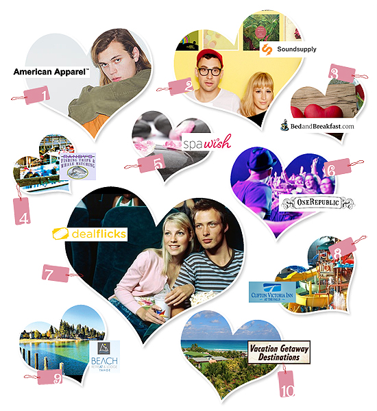 top_10_daily_deals_valentines_day_groupon_travel_gifts_for_guys_last_minute_BLOG