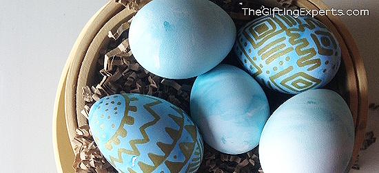DIY_watercolor_aztec_print_easter_eggs_FINAL