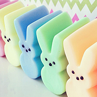easter_peep_bunny_soap