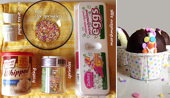 marshmallow-egg-snack-easter-school-treat-sprinkles