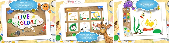 Live-Colors-for-Kids-App-Review-2