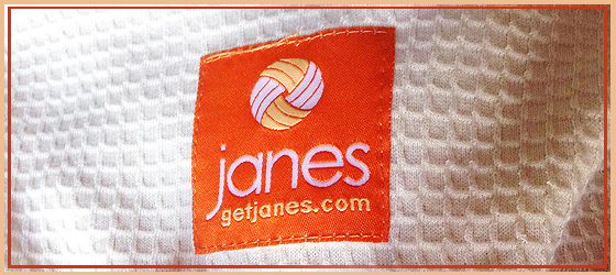 janes_gowns_logo