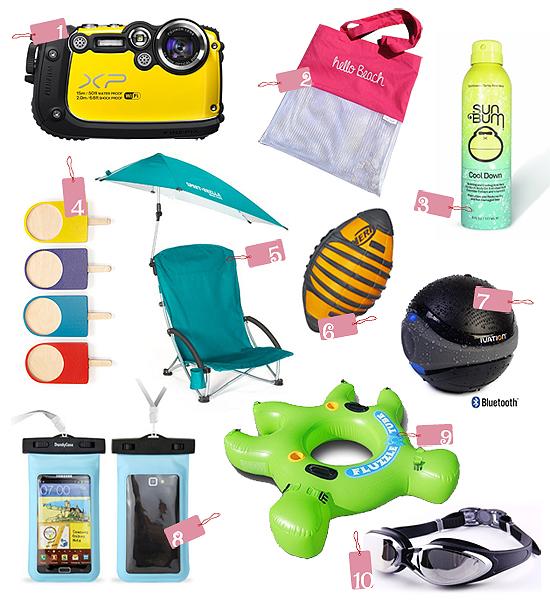 Top_10_gift_kickin_it_poolside_summer_BLOG