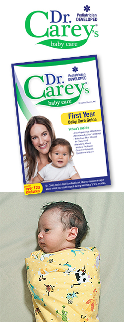 dr_careys_baby_care_first_year_baby_book_review