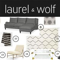 laurel_and_wolf_online_interior_design_help