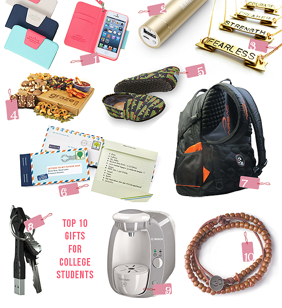 top_10_gifts_college_students_BLOG
