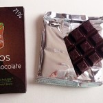 Wish List Wednesdays: Feed Your Chocolate Craving with Cocoa Cravings