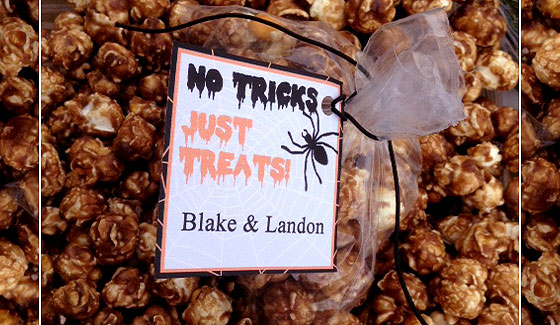happy_halloween_free_printable_treat_bag
