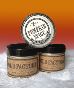 old_factory_candle_review1