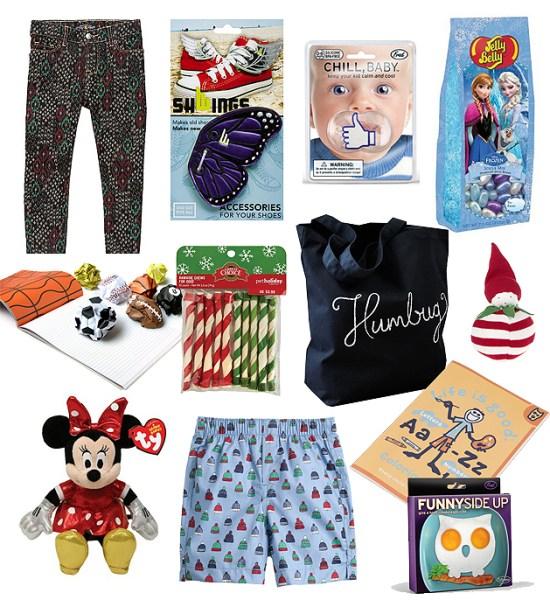 stocking_stuffers_under_10_3