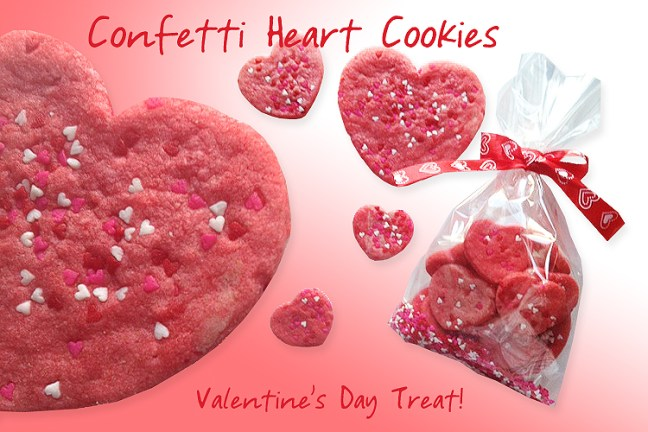 confetti_heart_cookies_valentines_day_cookies