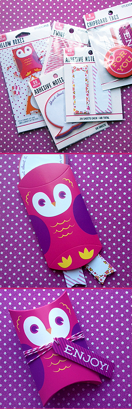 diy_valentine_owl_gift_under_5
