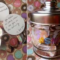#Smile Jar