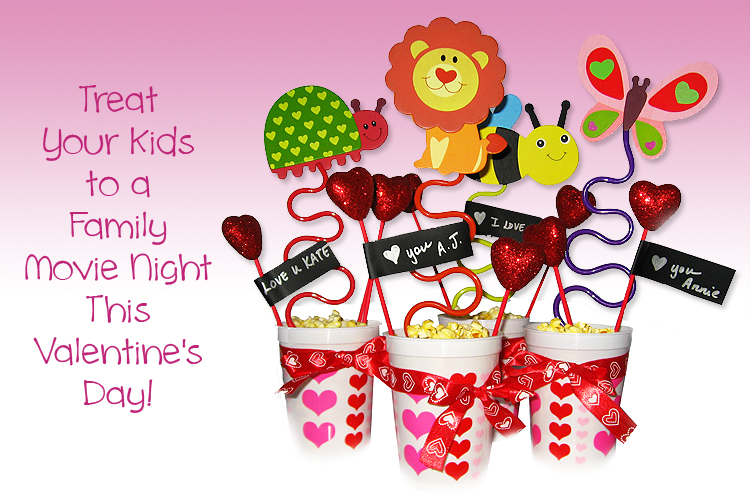 treat_your_kids_family_movie_night_valentines_day