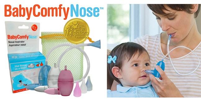 baby_comfy_nose_giveaway