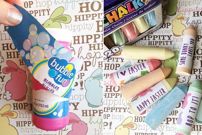 free_printable_easter_chalk_wrapper_bubble_wrapper_STEPS