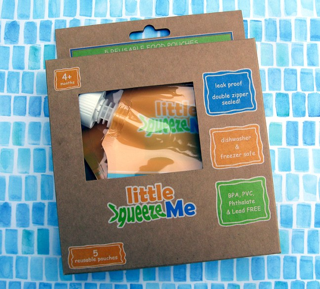 little_squeezeme_review