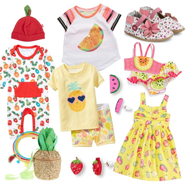 fruit_kids_clothes