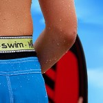 Father's Day 2015: Stop the Chafe with Turq SwimBriefs! + GIVEAWAY!