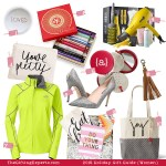 Our Favorite Gift Picks! 2015 Holiday Gift Guide