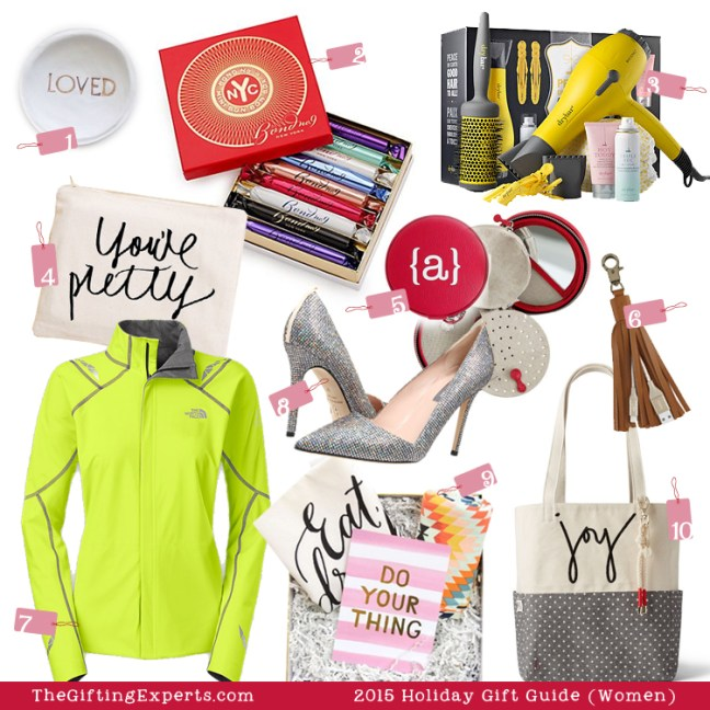 2015_TGE_Holiday_Gift_Guide_Women