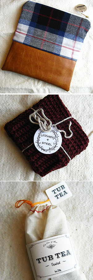 aster_market_box_december_2015_handmade_subscription_box