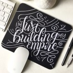 New Inspiration for Your Workspace by How Joyful Shop…