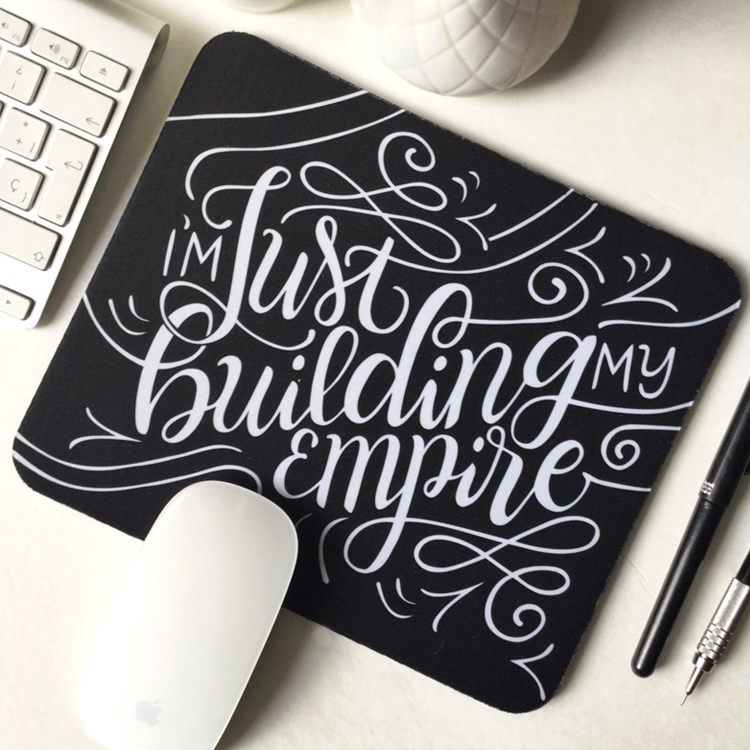 im-just-building-my-empire-mousepad-how-joyful-shop