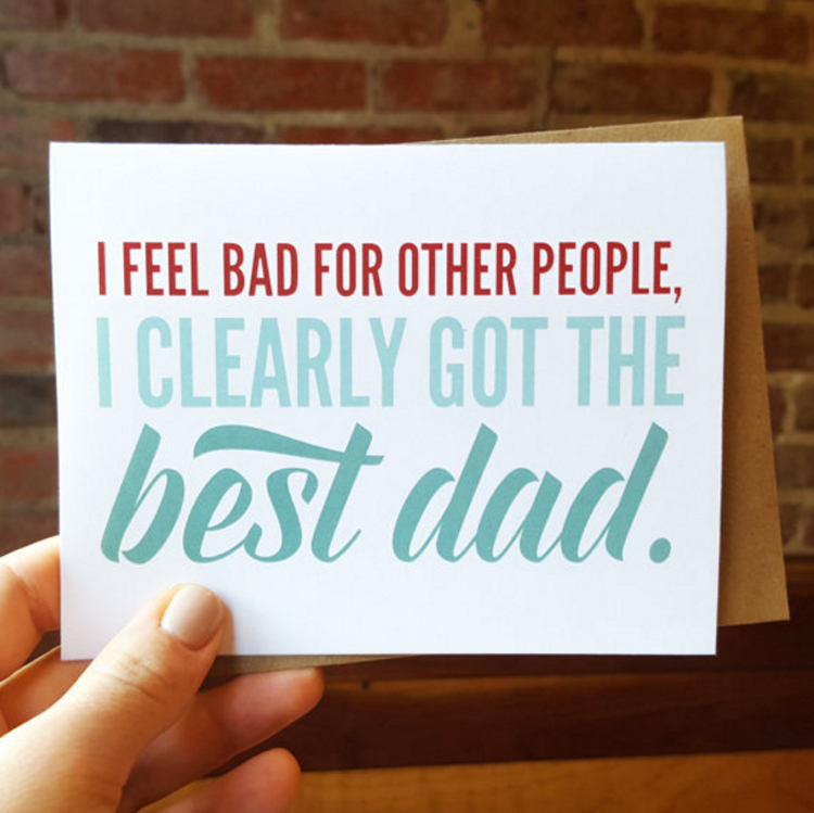 funny_fathers_day_cards_etsy