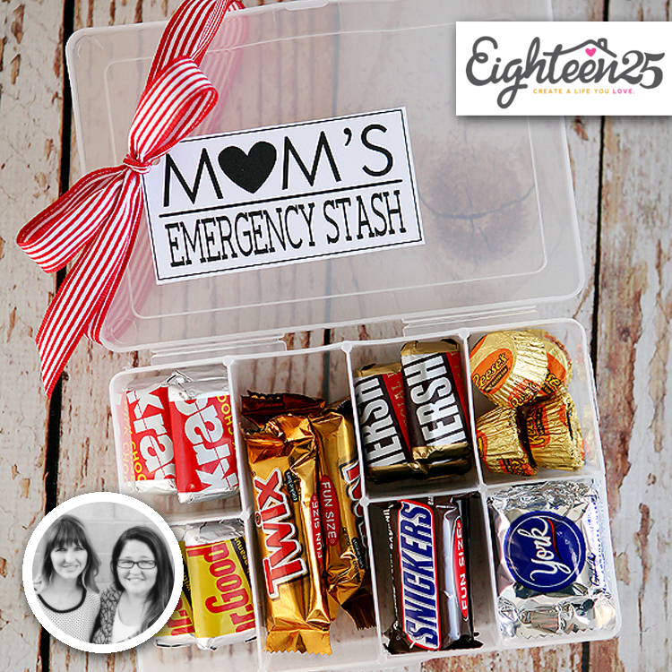 mom_emergency_stash_1825_candy_mothersday_gifts