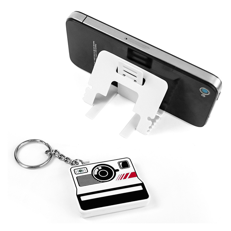 SELFIEME-BLUETOOTH-PHOTO-SHOOTER-KEYCHAIN-NATIONAL-CAMERA-DAY