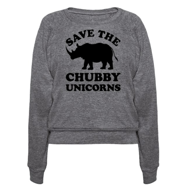 save_the_chubby_unicorns