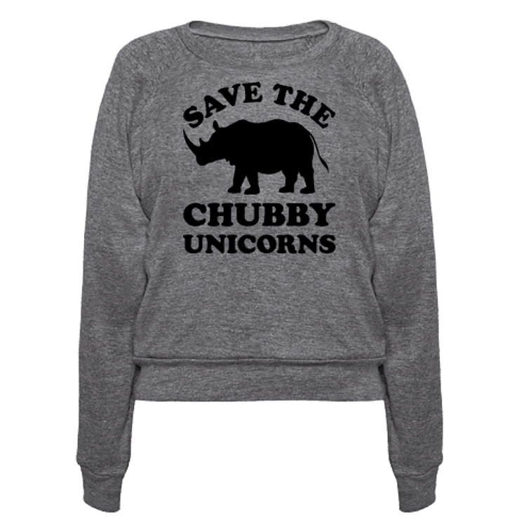 save_the_chubby_unicorns