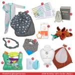 2016 Holiday Gift Guide: Men, Women, Tweens/Teens, 3+ and Baby