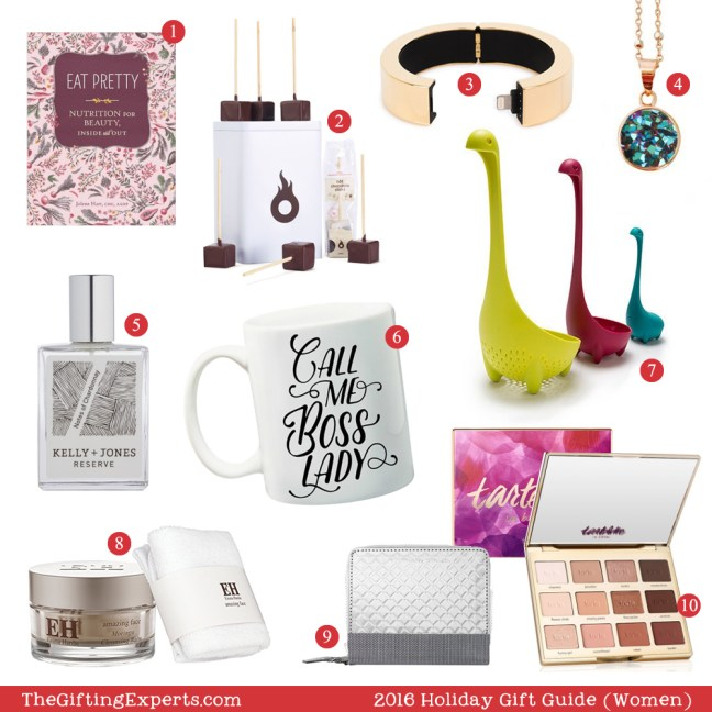 tge_2016-holiday-gift-guide_women
