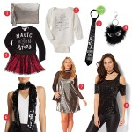Fashion Friday: New Year's Eve Under $25!