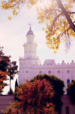 st-george-utah-temple-1083599-gallery