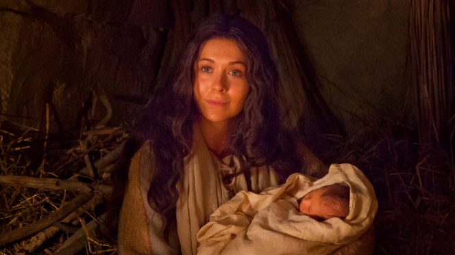 nativity-mary-mother-of-jesus-baby-jesus-1301892-gallery